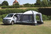 Kampa 2019 Travel Pod Cross Air (All Sizes from: 699.00)